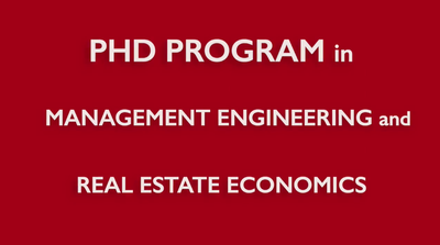 PHD video 2021
